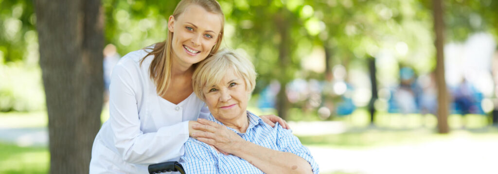 young-woman-hugging-older-woman